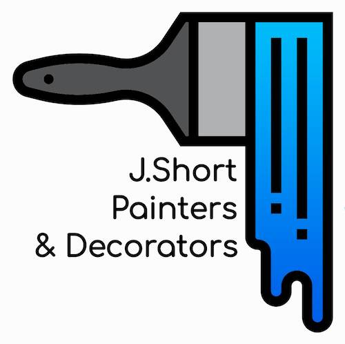 J.Short Painters & Decorators